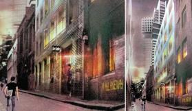 26-28 Guildford Lane, Melbourne VIC 3000