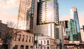 268-274 City Road, Southbank