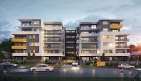 Evergrand (Australia) Corp Pty Ltd (Also Ascot Property Development)