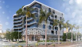 2763 Gold Coast Highway, Broadbeach QLD 4218