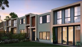 Idraft Architects