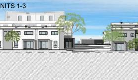 Heran Building Group