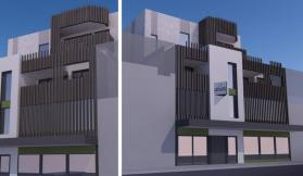 289-291 Sydney Road, Coburg VIC 3058