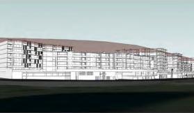 Krikis Tayler Architects Pty Ltd