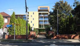 Inspire Urban Design & Planning