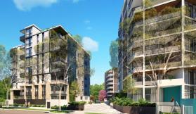 Nordon Jago Architects