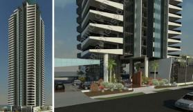 30-36 Mawarra Street, Surfers Paradise QLD 4217