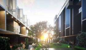 Doig Architecture