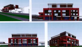 ND Architects