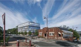 Cox Architecture Pty Ltd