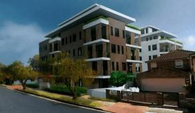 DCN Developments Pty Ltd