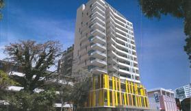 Olsson & Associates Architects