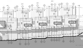 MAP Architecture