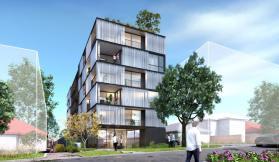 Alocasia Property Pty Ltd