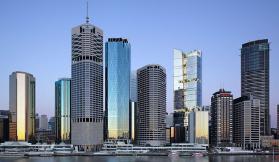 360-380 Queen Street, Brisbane QLD 4000