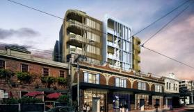 368-374 Smith Street, Collingwood VIC 3066