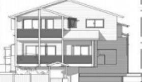 David Blake Architects