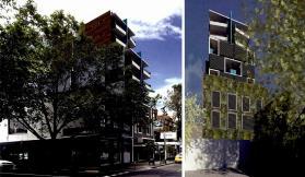Skematics Architects