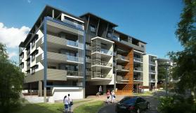 CDI Architects