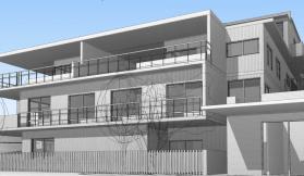 Haagen Developments Pty Ltd