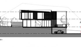 Stewart Architecture Pty Ltd