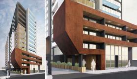 4 Neilson Place, Footscray VIC 3011