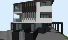 Reddog Architects