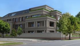 Exclusive Property Developments Pty Ltd