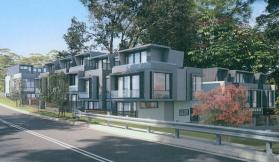 Mackenzie Architects International