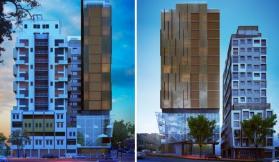 437-441 Spencer Street, West Melbourne VIC 3003
