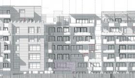 BHI Architecture