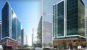 475-501 Victoria Avenue, Chatswood NSW 2067