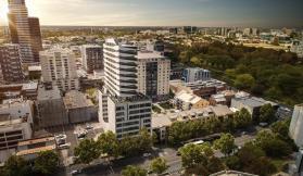 488-494 La Trobe Street, West Melbourne  VIC 3003