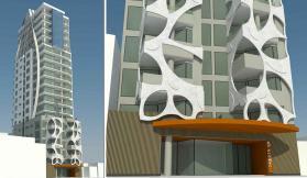 Design Consortia Australia