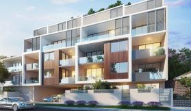 Buildrite Australia