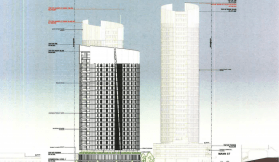 CKDS Architecture