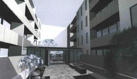Architype Australia Pty Ltd