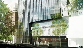 529-541 Elizabeth Street, Melbourne VIC 3000