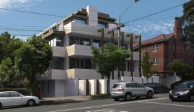Edgard Pirrotta Architects