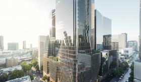 539-557 Collins Street , Melbourne  VIC 3000