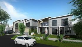 C.Kairouz Architects
