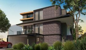60 Gwh Property