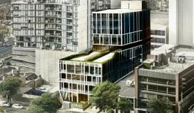 61-65 Palmerston Cresent, South Melbourne VIC 3205