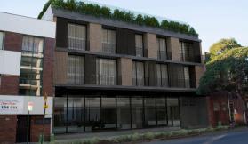 MKD Architects