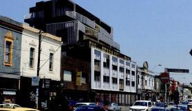 62-70 Johnston Street, Fitzroy VIC 3065