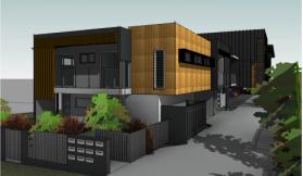 MRD Studio
