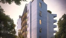 Fuse Architecture