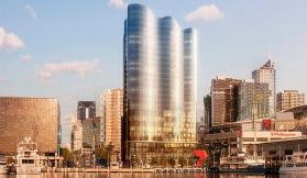 695-699 La Trobe Street,, Docklands VIC 3008
