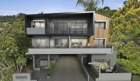 Zest building Design