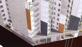 MNR Constructions
